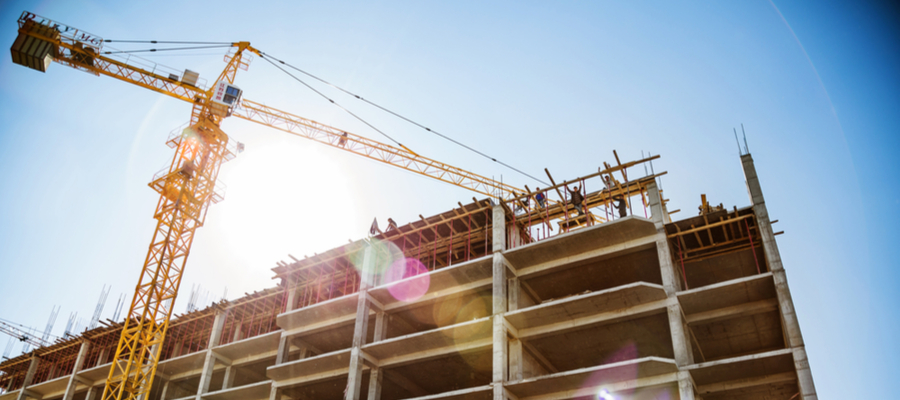 What the Finalized OSHA Crane Operator Ruling Means for Employers and Operators