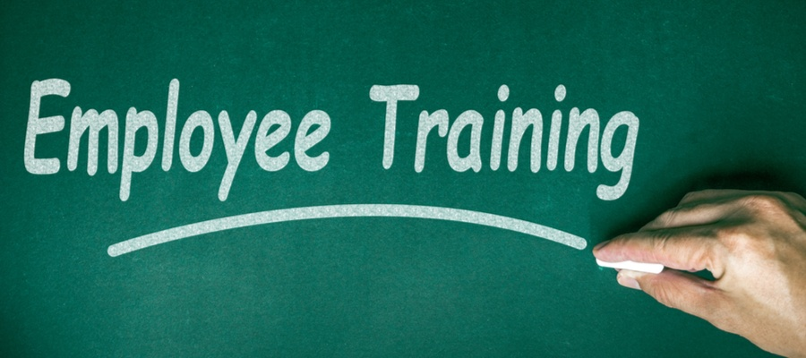 Training Workers on Workplace Safety